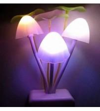 Đèn Nấm Cảm Ứng Avatar