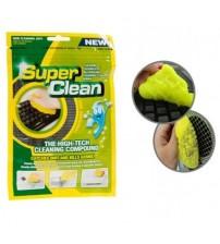 Gel làm sạch đa năng Super Clean